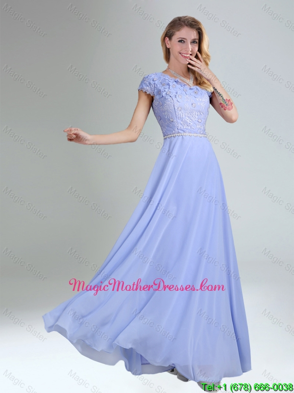 Mother of the Bride Dresses Christmas