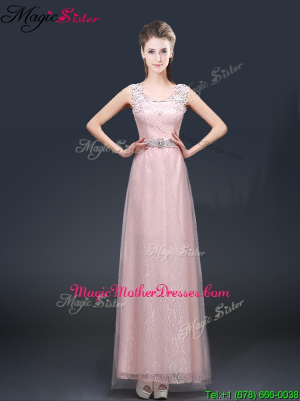 Jasmine Mother Of The Bride Dresses 2016 25