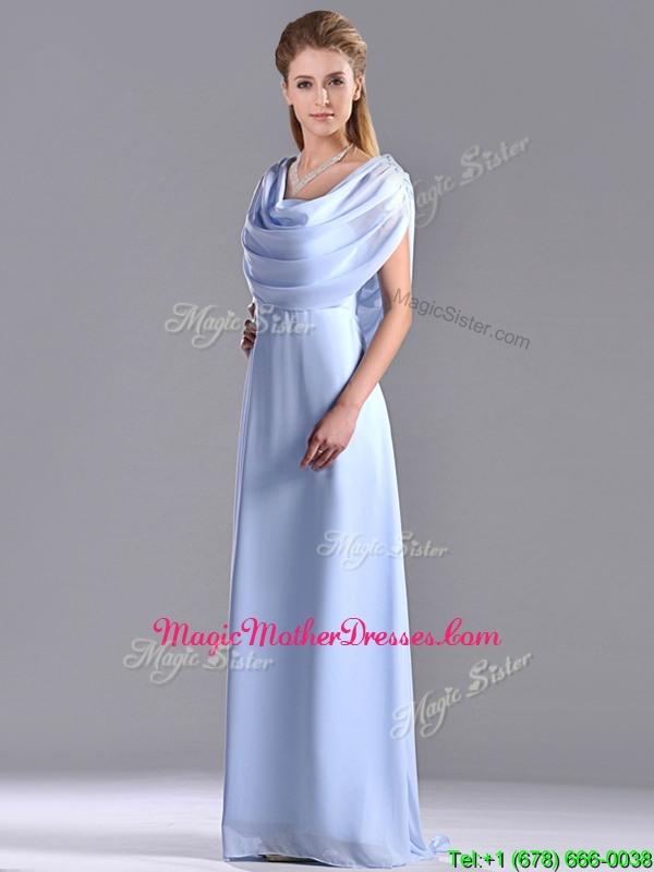 Htb O Xyhvxxxxxkxvxxq Xxfxxxg besides Mu S besides Luxurious Beaded And Ruffled Quinceanera Dress And Sweet Spaghetti Straps Teal Mini Qwuinceanera Dress And Discount Sequined Short Dama Dresses besides Starspangledbanner Bds further Mu The Orchestra. on number chart from 1 50