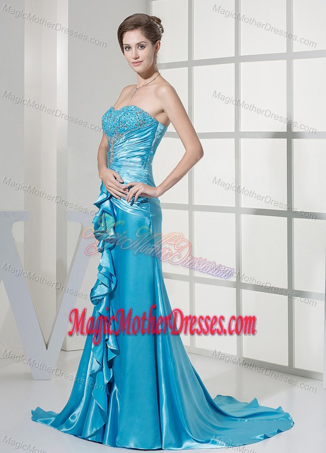 Mother of the groom dresses for winter wedding stunning for Dresses for mother of the bride winter wedding