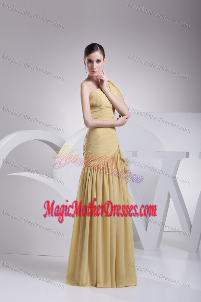 Mother Of The Bride Dresses In Mississauga Wedding Dress Designers