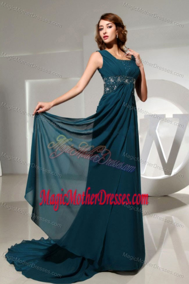 ny dresses mother bride_Other dresses_dressesss