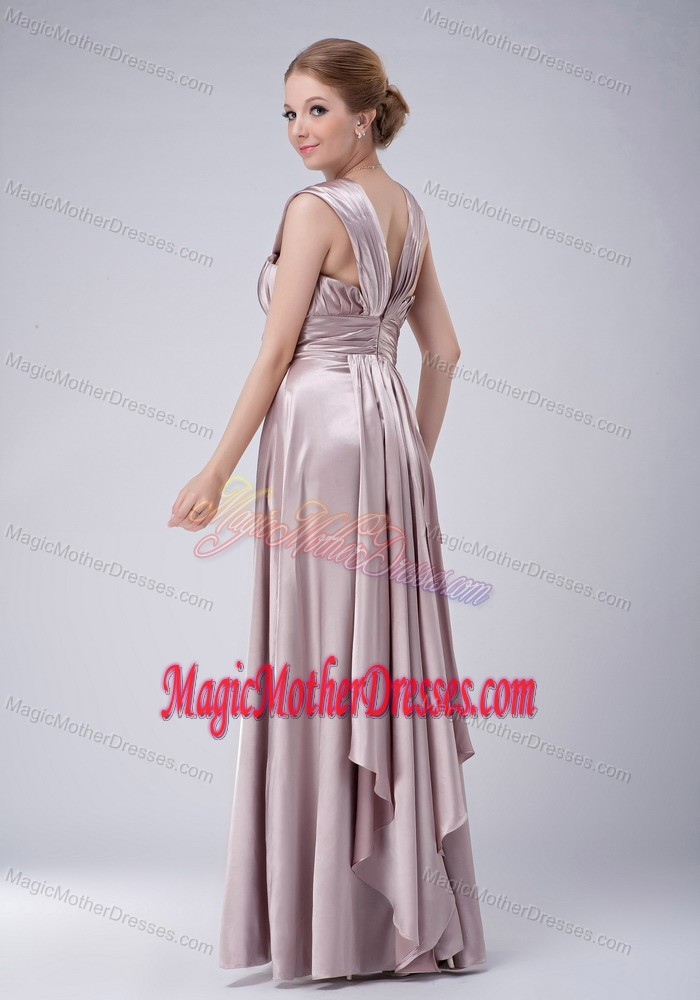 Where To Buy Mother Of The Bride Dresses In New York 6
