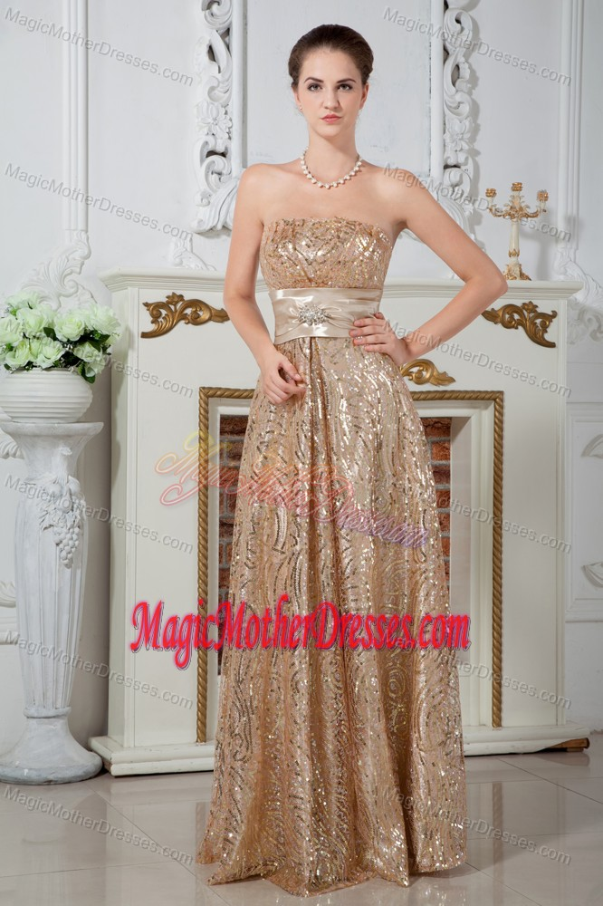 Mother Of The Bride Dresses Massachusetts - Wedding Dress Ideas