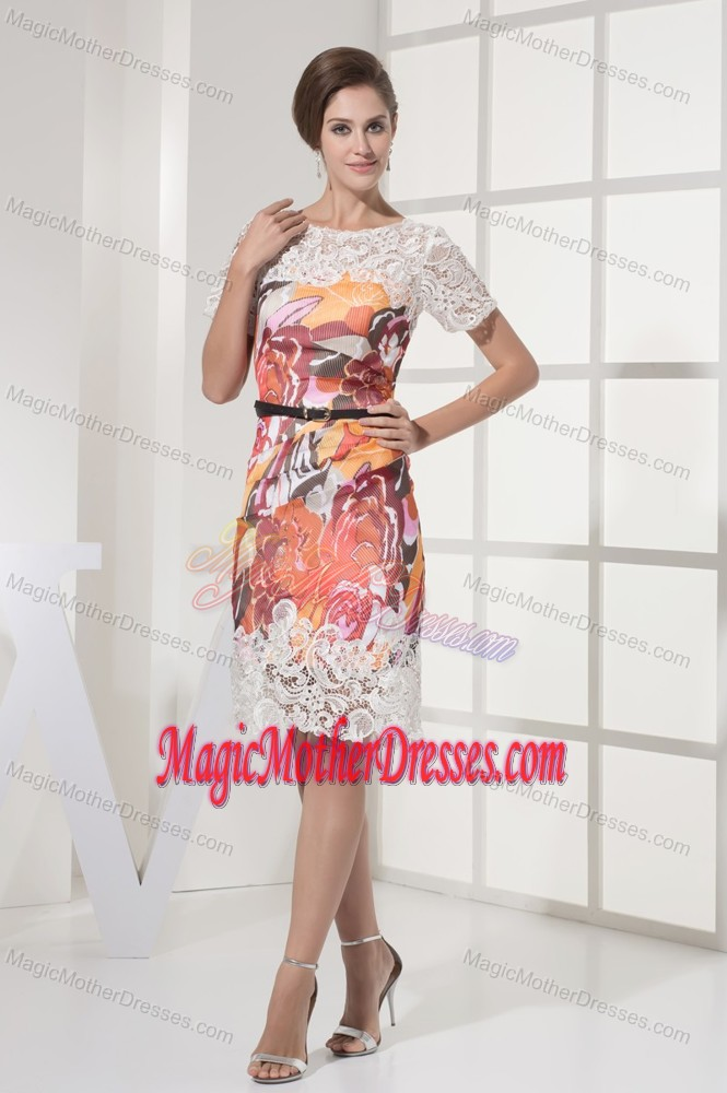Formal Mother Of The Bride DressesModest Wedding Guest Dresses