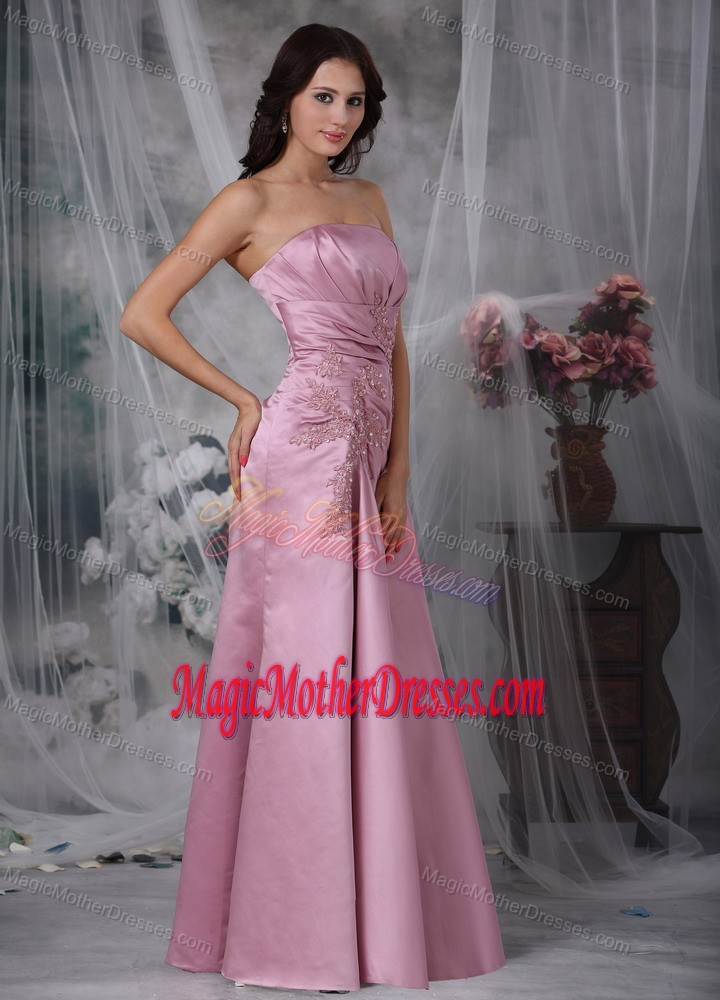 Mother Of The Bride Dresses In Pennsylvania