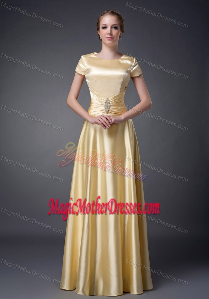 Mother Of The Bride Dresses In Ohio - Overlay Wedding Dresses