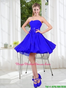 New Style A Line Sweetheart Mother Of The Bride Dresses for Wedding Party