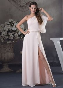 Where To Buy Mother Of The Bride Dresses In Denver 113